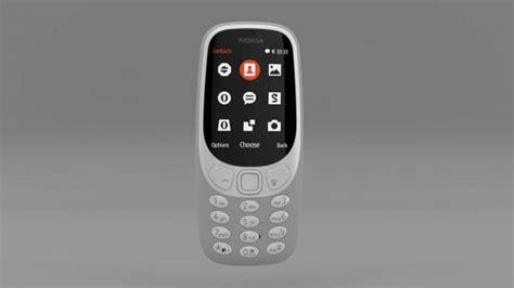 Nokia 3310 Malaysia nokia 3310 2017 dilancarkan untuk pasaran malaysia berharga rm239 amanz