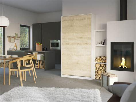 Welche Farbe Passt Zu Eichenholz by Welche Farbe Passt Zu Eiche Kombination Farbe Und