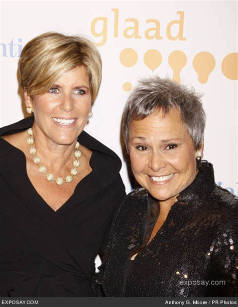 suze orman married kathy travis june 2012 social justice for all page 2
