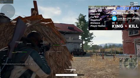 playerunknown battlegrounds hacks free playerunknown s battlegrounds hack aimbot esp und
