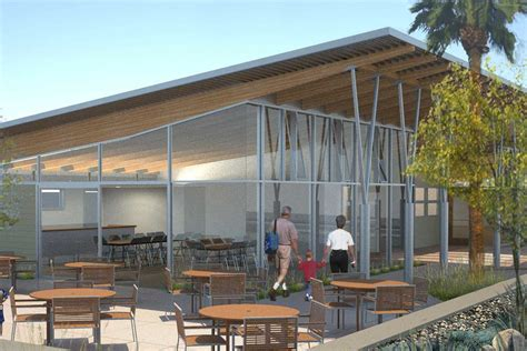 lincoln ca library lincoln acres library and community center landlab