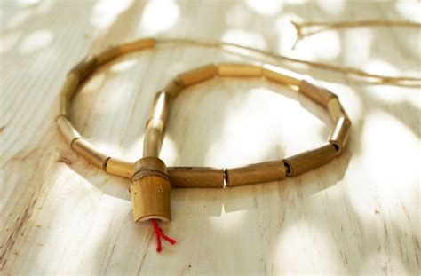 bamboo craft projects pin by abigail barnes on bamboo ideas