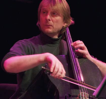 best new age artists hans christian new age meets indian cello