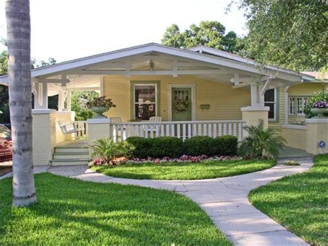 1950 House Styles Bungalow Style House Design Beautiful 1950 Bungalow House Plans