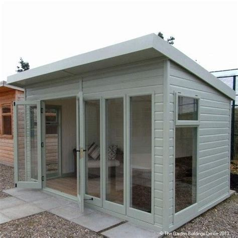 Building A Backyard Office by Pool Houses Backyards And Folding Doors On