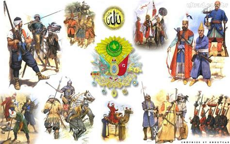 imperio otomano o que é 142557 papel de parede imperio otomano 1280x800 jpg 1280