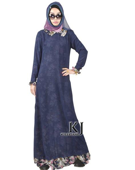 buy wholesale islamic clothing dubai from china islamic clothing dubai wholesalers