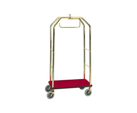 porta bagagli carrelli porta abiti e porta bagagli oi