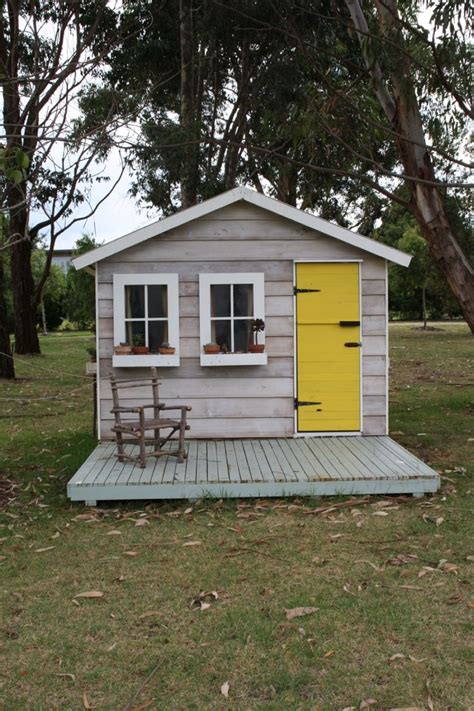 cubby house designs 1000 ideas about cubby houses on pinterest cubbies