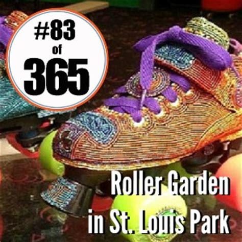 Roller Gardens In St Louis Park by Roller Garden In St Louis Park 365 Cities