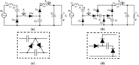switched capacitor based dc dc converter switched capacitor dc dc converter 28 images cas authentication wanted ltc1514 step up step