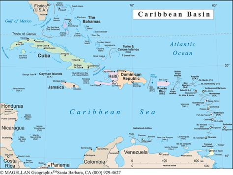 map of the caribbean islands you meet the nicest in the caribbean elyeffe
