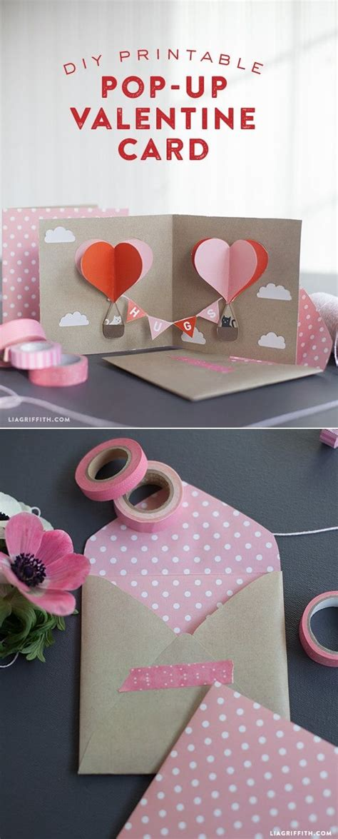 Make Your Own Pop Up Card Template by Best 25 Pop Up Cards Ideas On Diy Popup Cards