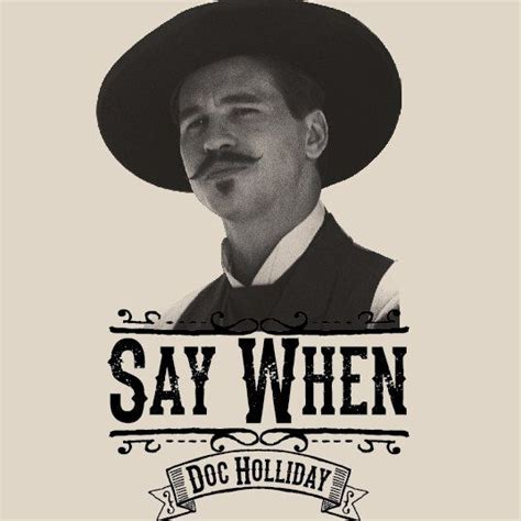 doc holliday draw and shirts on pinterest