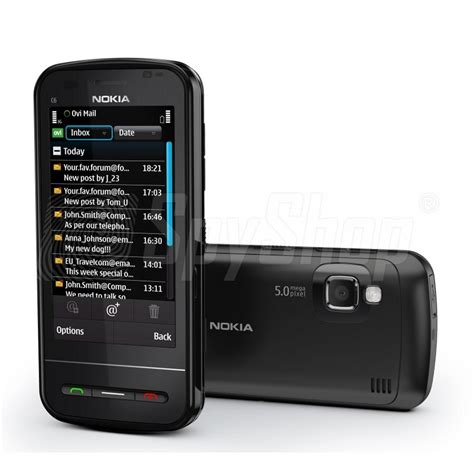 nokia c6 surveillance of the nokia c6 00 spyphone surroundings