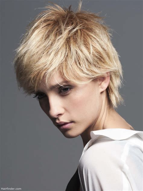 feminine short haircuts for boys feminine short hairstyles fade haircut