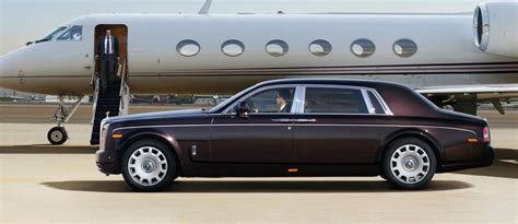 rolls royce phantom extended wheelbase interior rolls royce phantom ewb for sale phantom extended