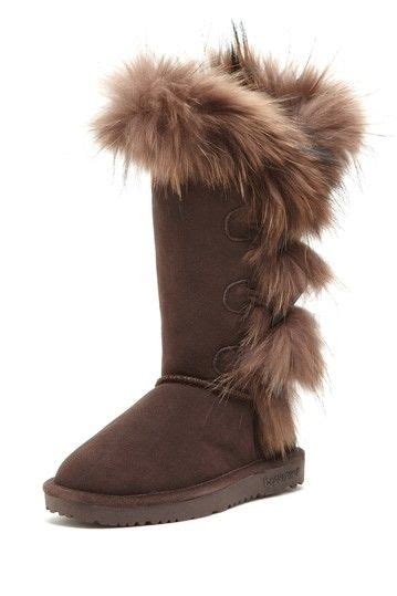 I Soooo Want This Only 25available At Seph by Best 25 Fuzzy Boots Ideas On Winter