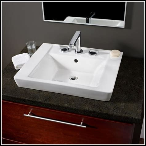 standard bathroom sinks standard bathroom sinks page best home