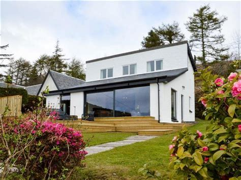 cottages 4 you grannda mhor from cottages 4 you grannda mhor is in arduaine near oban argyll read reviews