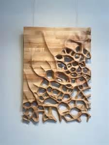 wood wall design best 25 cnc wood router ideas on cnc cnc