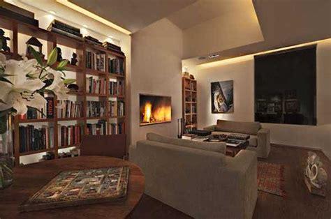 Home Interior Redesign by Modern Interior Design Ideas Add Stylish Elements To