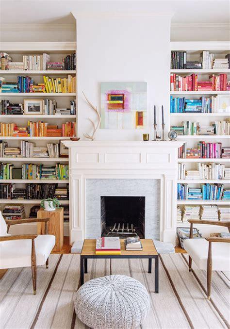 beautiful bookshelf beautiful bookshelf styling ideas lark linen