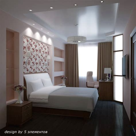 The Best Modern Bedroom Interior Design Ideas Interior Best Interior Design For Bedroom