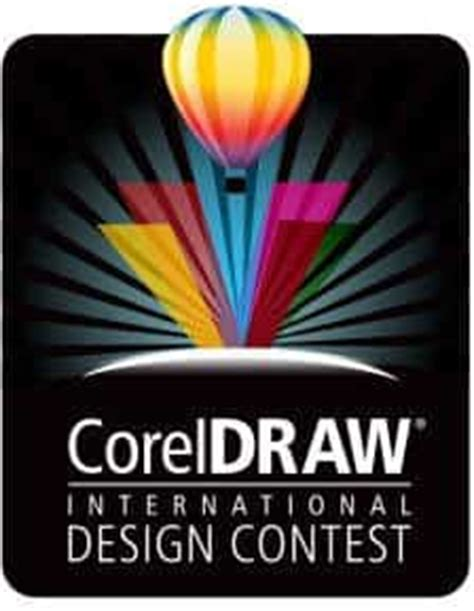 design contest scholarship coreldraw international design contest 2015