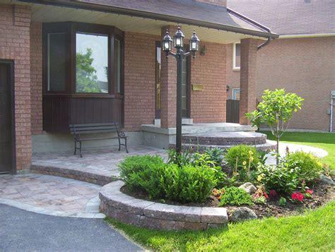 landscaping toronto for landscaping landscape pool design toronto