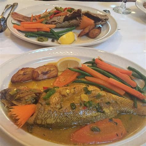 The Door Jamaican Restaurant by 25 Best Ideas About Jamaican Restaurant On