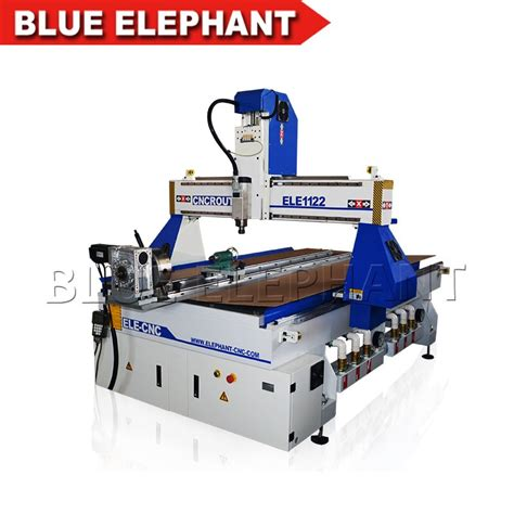 cnc wood router carving machine woodworking equipment