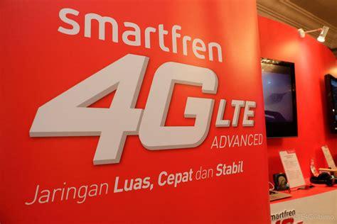 Modem Smartfren Paling Murah Paket Bulanan Smartfren Paling Murah Se Indonesia Khusus Android Idwebpulsa