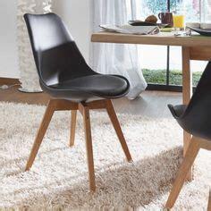 schwarzer stuhl 1000 images about der stuhl on emu hay