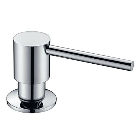 Soap Dispenser For Kitchen Countertop by Compare Price To Soap Dispenser Countertop Dreamboracay