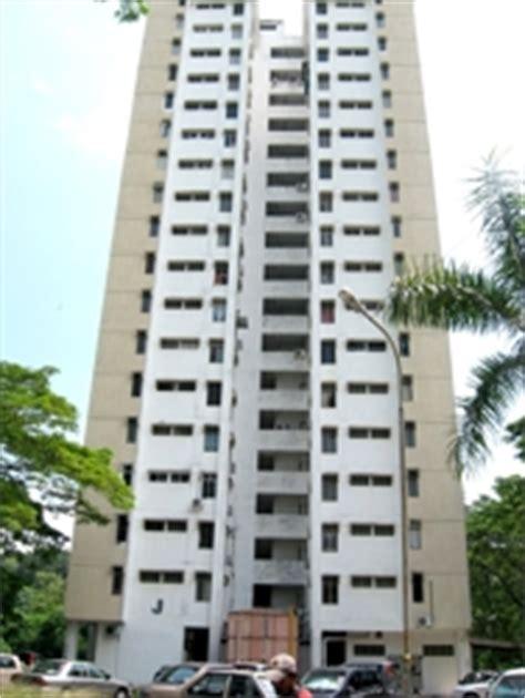 Awar Awar Jambul property review in taman bukit jambul for sale for rent
