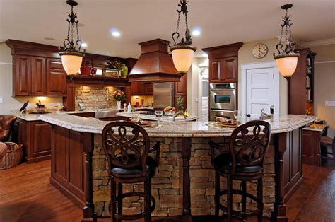 Ideas For Kitchen Decor Kitchen Cabinet Paint Colors Ideas 2016