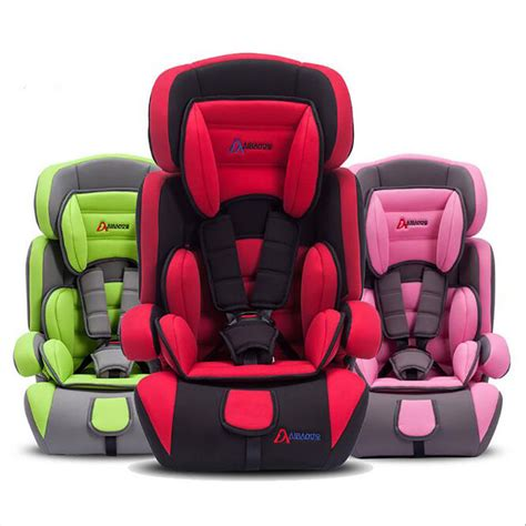child car seats for sale sale 2016 new adjustable baby car seat child baby car