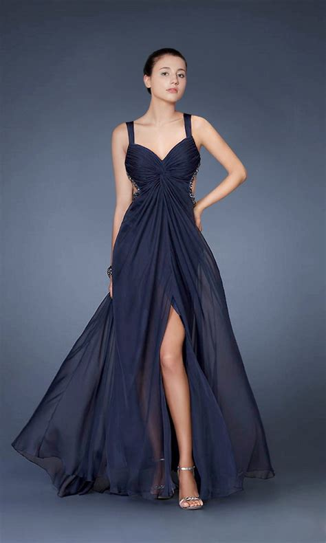 Evening Gown dress evening gown style