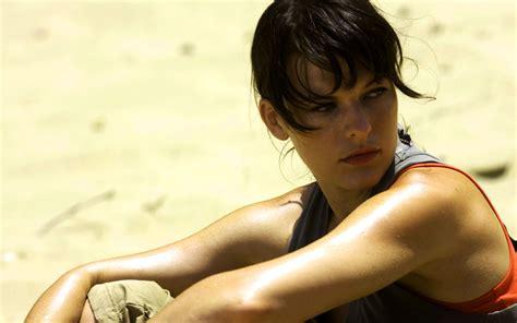 milla jovovich hawaii film clatto verata 187 buy rent or bury jennifer s body 9