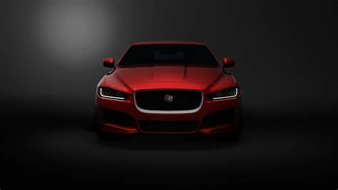 jaguar car wallpaper jaguar xe 2017 hd wallpapers