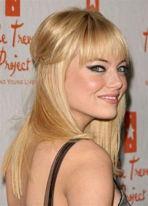 blonde colours for 2015 blonde hair color trends for summer 2015 16