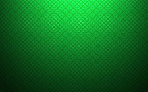 Green Photo 6089   HDWPro