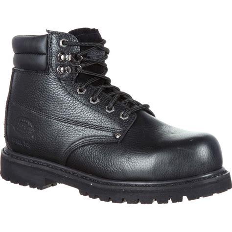 dickies boots steel toe dickies steel toe work boot dw7025