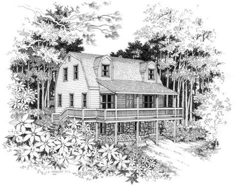 cabin sketch cabin sketch related keywords cabin sketch