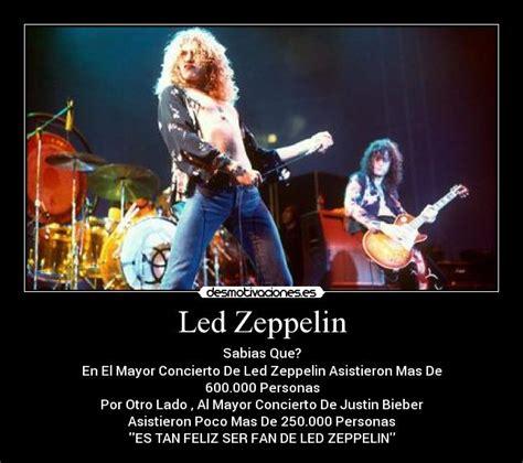 imagenes de led zeppelin tumblr led zeppelin desmotivaciones