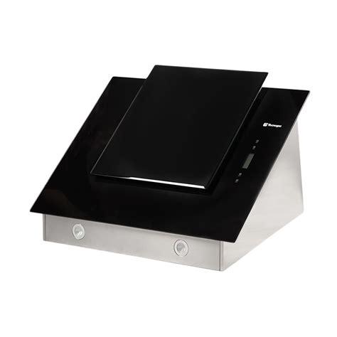 Tecnogas Chn3 60 Cooker jual cooker tecnogas cek harga di pricearea