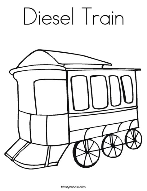 freight train coloring pages printable freecoloring4u com