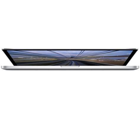Macbook Pro Retina Di Jakarta apple 13 3 inch macbook pro with retina display 256g ssd me865zp a titanium silver