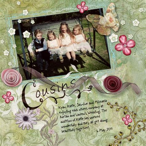Wedding Anniversary Quotes For Cousins by Top 28 Images Of Happy Birthday Wishes For Niece Cousin